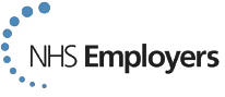 nhs-employers-logo