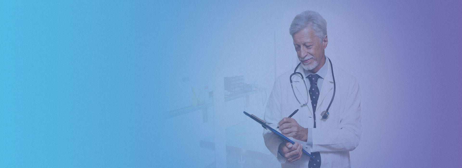 slider-doctor