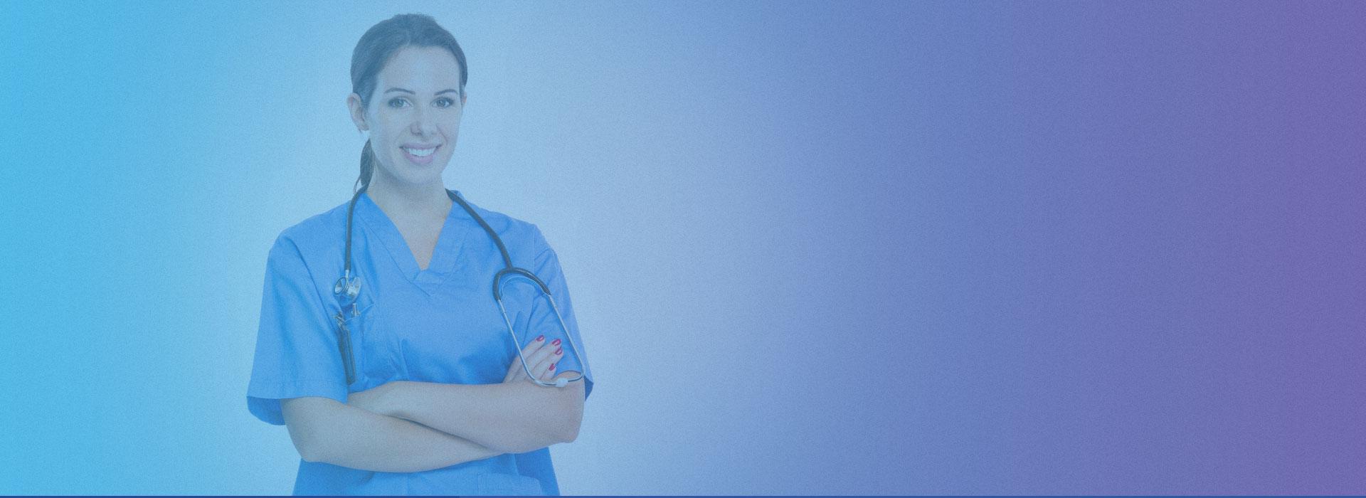 slider-nurse-2